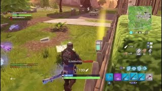 Fortnite Edit Top 20 Best Clips