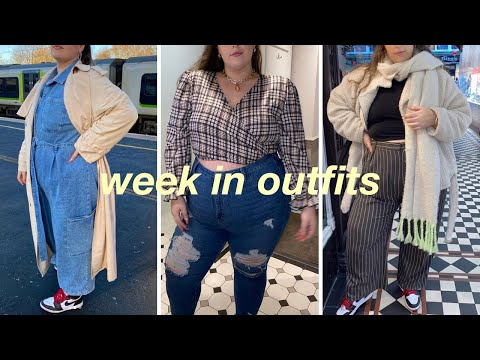 a-week-in-outfits-|-cute-everyday-winter-looks