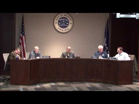 2 14 17 City Council Meeting 1