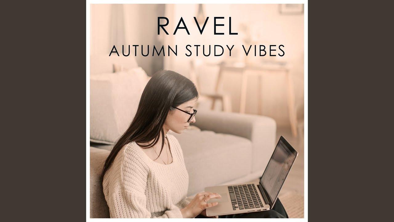 Ravel Ma Mère L Oye M 60 V Petit Poucet Youtube