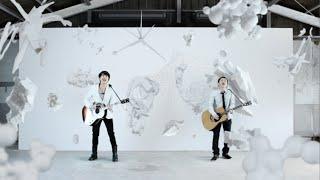 ゆず「HAMO」Music Video