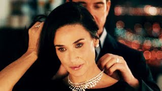 Blind trailer 2017 demi moore movie - official
