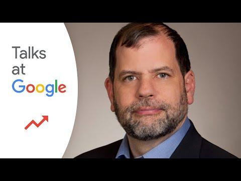 Tyler Cowen | Talks at Google