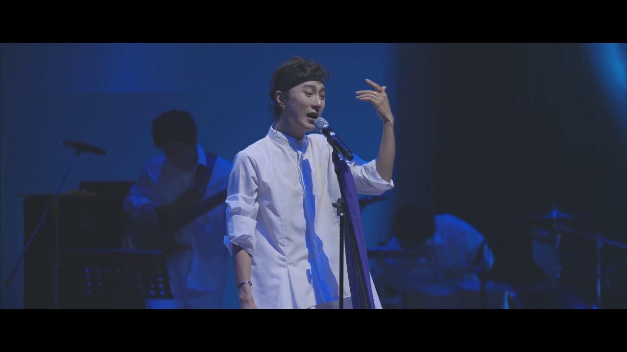 [LIVE] sEODoBAND (서도밴드) - 아리랑 (ARIRANG)