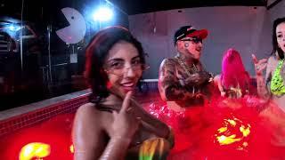 Mc Shat - Não Deu Valor (CLIPE OFICIAL) Don Pablo Clipes Funk