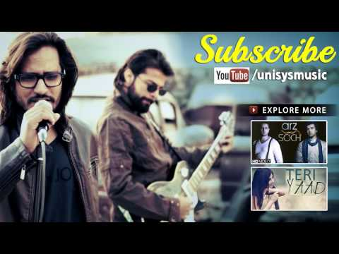 Dil Mere   Kunaal Vermaa, Rapperiya Baalam New Songs 2015   Latest Hindi Songs 2015via torchbrowser