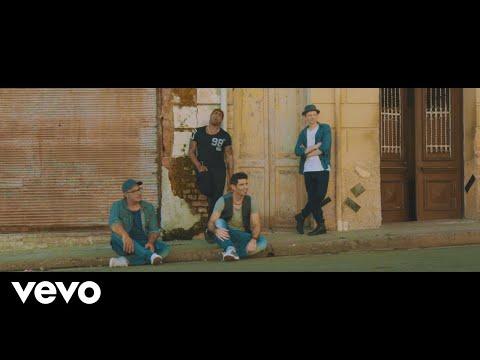 Marquess - Suavecito (Sunset Radiomix) ft. Raykuba