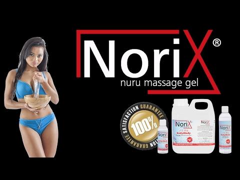 Die Nuru-Massage - was ihr wissen solltet! from YouTube · Duration:  2 minutes 37 seconds