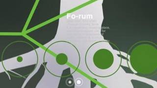 Future Forum -- How Will the Asian Century Shape Australia's Future? thumbnail