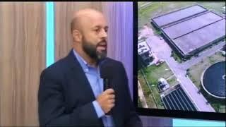 Entrevista Ricardo Miranda - Programa Piracicaba Agora