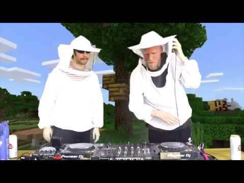 Download SNAKEHIPS - DREAMWORLDS DJ SET (MAY 2020)