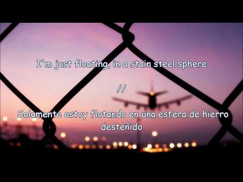 Willow Smith - Female Energy // Lyrics & SUB Español