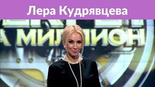 Психанула: Лера Кудрявцева сорвалась с диеты в канун Нового года