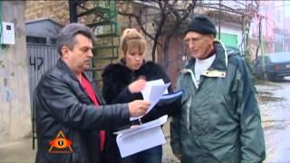 Невеста из Украины: замуж за иностранца - Вам и не снилось, выпуск 3