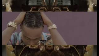 Nessy Bee ft Orezi - Fantasy  ( official video )