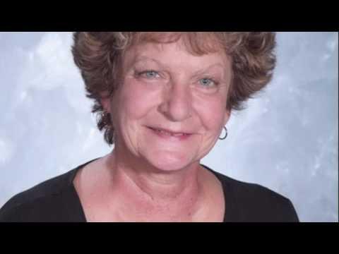 Real Radio  Mrs Anderson