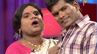 extra-jabardasth-chammak-chandra-performance-on-19th-june-2015