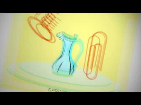 Barry Kaplan 21 Modern Art