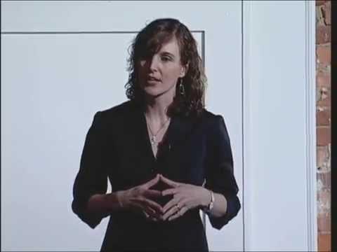 "Tapestry 2015 Keynote - Hannah Fairfield: ""Reveal"""