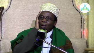 Video Shaykh Abdallah Daudi Muhammad - Mehfil Husnay Qiraat 2015 download MP3, 3GP, MP4, WEBM, AVI, FLV Juni 2018