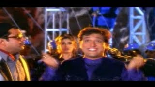 Khaini Song - Assi Chutki Nabe Taal - Bade Miyan Chote Miyan - Amitabh Bachchan & Govinda
