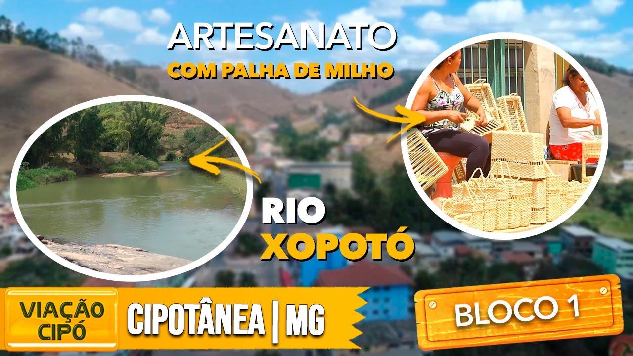 Cipotânea Minas Gerais fonte: i.ytimg.com
