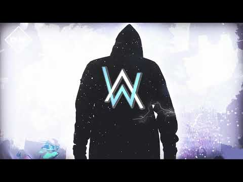 La Mejor Música Electrónica 2017, Lo Mas Nuevo - Electronic Music Mix 2018