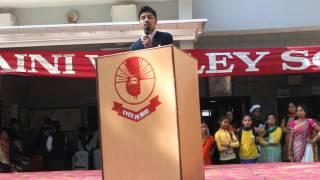 Video Pahari funny kavita! by Shubham Thwal download MP3, 3GP, MP4, WEBM, AVI, FLV Agustus 2018
