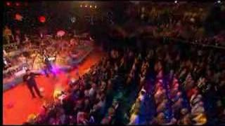 Volare - Russell Watson and Andre Rieu