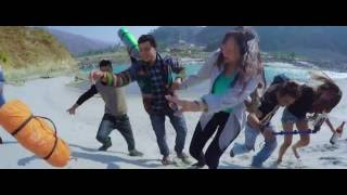 Sathi Ho - Ramailo Saanjha (TV Version)
