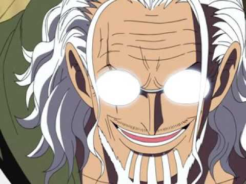one piece rayleigh talk about roger youtube