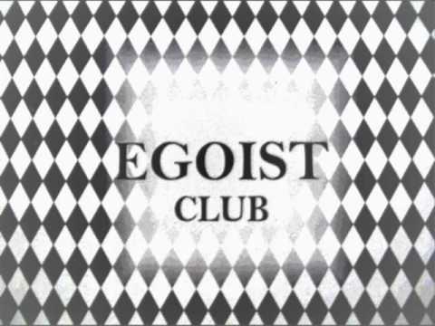 Alexunder Base feat. Frissco - Privacy & Delyno - Ether Party (Egoist Mix)