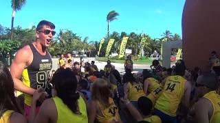Porto Seguro 2014 - Forma Turismo  ( Parte 1 )