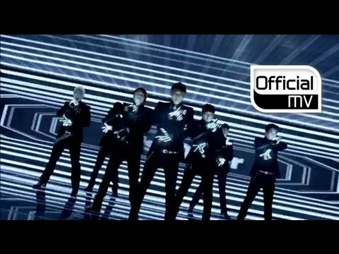 SPEED(스피드) _ It's Over (Dance Ver.) MV
