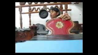 TEMBANG PESISIR: ADA-ADA GIRISA PATHET MANYURA
