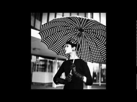 Vintage hats 1930s 1940s 1950s 1960s Dali Chanel Dior Schiaparelli ++++