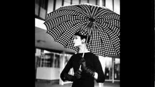 Vintage Hats 1930s 1940s 1950s 1960s Dali Chanel Dior Schiaparelli