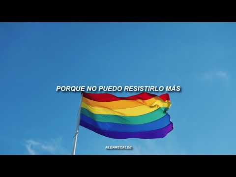 Break Free - Ariana Grande Ft. Zedd (Letra Español)