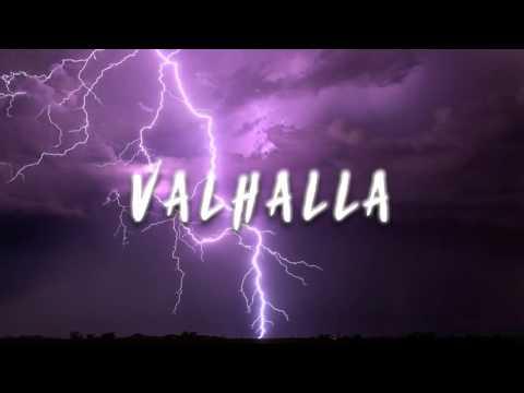 Riptide - Vance Joy (Maestro Harrell Remix) | Valhalla