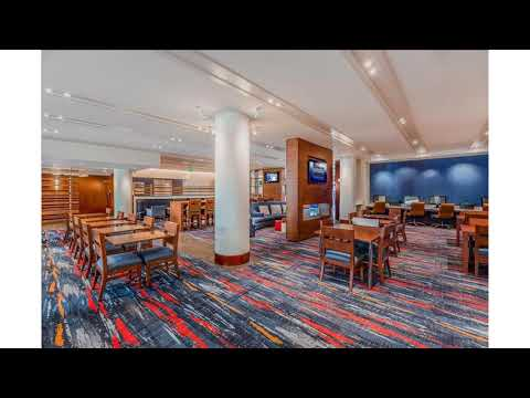 Reviews Holiday Inn Express Hotel & Suites Fisherman's Wharf (San Francisco (CA), United States)