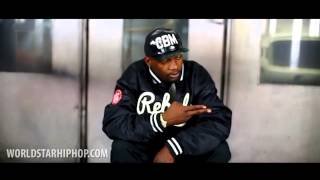 Doe B Ft. Rich Homie Quan - 2 Many (2013 Official Music Video) Dir. by Karltin Bankz