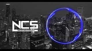 Daughter - Medicine (Sound Remedy Remix) [NCS Fanmade]