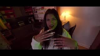 T2R & Minissia (T2ssia) - Bye Bye (Clip Officiel)
