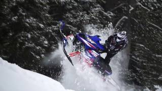 SnowTrax Television 2017 - Episode 1 (FULL)