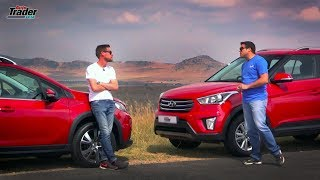 Peugeot 2008 2017 Videos