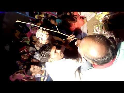 Vipin Kumar bast video song