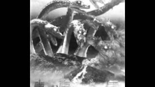 Main Title / The Giant Eight-Headed Serpent Excerpts from the original motion picture soundtrack by Akira Ifukube, stereophonic enhanced by using my hard- ...