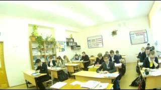занятие по подготовке к ОГЭ в 9 классе Написание сочинения рассуждения