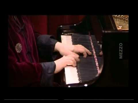 Franz Schubert , 16 Danses allemandes, op 33 D 783   Dana Ciocarlie