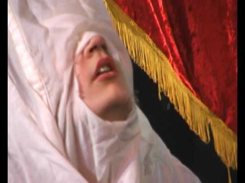 Откровенная Сцена С Ириной Вилковой – Её Звали Муму (2020)